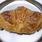 バリエタ - 料理写真:クロワッサン