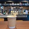 マック・コーヒー・ロースターズ - ドリンク写真: