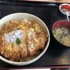 楽食亭本店 - 料理写真: