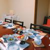 政寿司 - 料理写真: