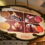 103777365 - チョコレートコレクション(期間限定)