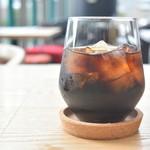 ヴィヴィ スタイル - オリジナルアイスコーヒー