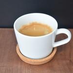 ヴィヴィ スタイル - オリジナルブレンドコーヒー