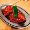 肉酒場 - 料理写真: