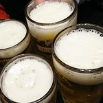103785226 - ビール