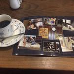 カフェ・バール こうべっこ -