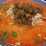 麺屋丸超 - 料理写真: