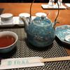 華都飯店 - ドリンク写真: