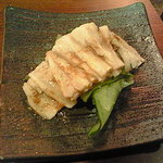 1038031 - 雲白肉(ウンパイロー)