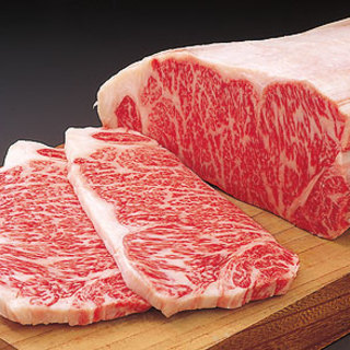 【A4】山形牛取扱店