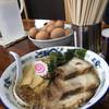 麺z 来瑠里 - 料理写真: