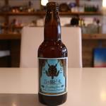 103809442 - 江の島ビール