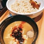 麺屋 繁 - 料理写真: