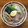 中華そば 鈴木 - 料理写真:肉中華そば