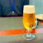 103824159 - 生ビール
