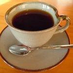ロッジ - グァテマラコーヒー