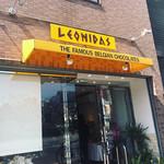 Leonidas -
