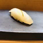 すし 浅尾 - 料理写真: