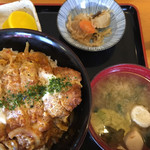 キッチンぱる - 料理写真: