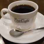 103853405 - コーヒー