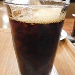 103853426 - アイスコーヒー