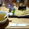 銀座 篝 - 料理写真: