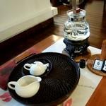 103862962 - 茶器一式