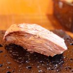 103870676 - 赤身ステーキ 替え肉