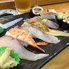 錦寿司 - 料理写真:
