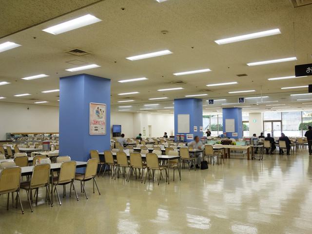 県庁 福岡 ふくおか電子申請サービス:福岡県トップページ