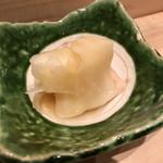 鮨 山浦 -