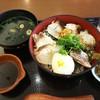 きさいや広場 - 料理写真:
