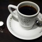 コニワコーヒー - こにわブレンド