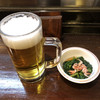 角山水産 - 料理写真:
