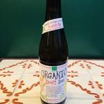 PARATACO - こだわりあの世界発のオーガニックビールです。 本場ドイツビール本来の香りと味わいが十分に堪能できる仕上がりとなっています。  すっきりとした白ビールのような飲み口で、タコスに似合ったビールです。