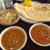 インド料理レストラン パペラ  - 料理写真: