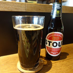 103909144 - 箕面ビール