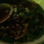 台湾名物屋台料理 潘さんの店 -