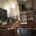 Restaurant Cafe CARO -