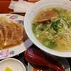 水舞饌 - 料理写真: