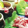 Ryuusen - 料理写真:焼き物