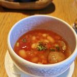 103931532 - スープ