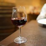 103938059 - グラスワイン
