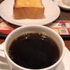 上島珈琲店 八重洲1丁目店