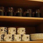 ラヤキヴィ - こだわりの北欧の食器もお楽しみください。
