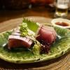 口馳八丁 風屋杉原 - 料理写真: