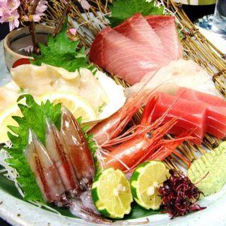 【400年の歴史を持つ小豆島醤油】各種料理やコースにも使用!