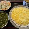 アジアンキッチン アニタ バー - 料理写真: