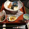 Suishoutei - 料理写真: