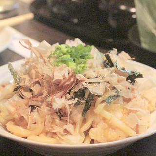 岡山料理!